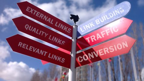 Research Tips to Gain SEO Friendly Links