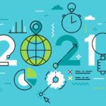 Top SEO Tools in 2021